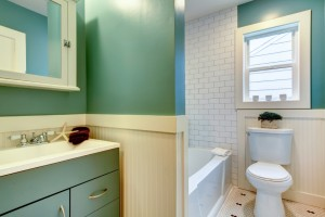 How to Get the Best Bathroom Wall Cabinet for You