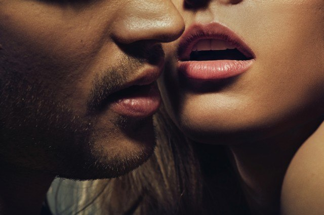 Here's why getting cheated on can be a good thing