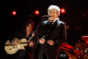 Bob Dylan's Best Country Songs