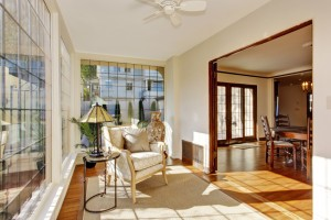 Why You Should Add a Sun Porch to Your Home