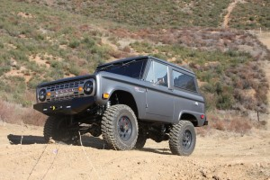 8 Iconic SUVs That Need to Make a Comeback