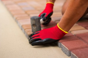 Solutions for Saving Your Aging Concrete