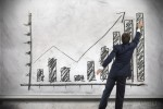 3 Investment Rules to Get You Through Uncertain Markets