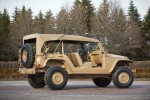 7 New Jeep Concepts Take a Big Step Back in the Best Way Possible