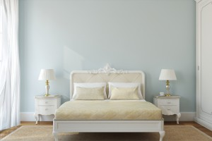 How Often You Should Clean Your Sheets (and 14 Other Household Items)