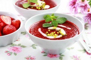 Soup Recipes That Are Perfect for Summer