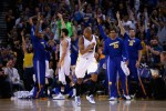Why Is StubHub Suing the Golden State Warriors?