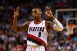 Could Damian Lillard Top Stephen  Curry and Ray Allen?