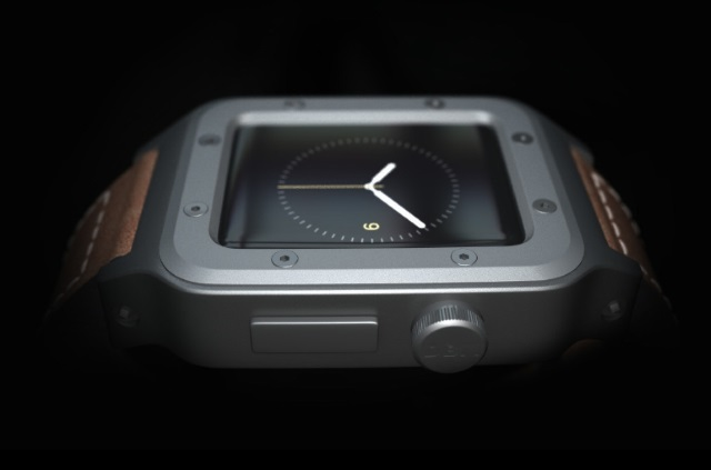 15 Of The Best And Worst Apple Watch Accessories On The