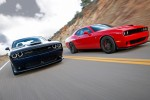 FCA Doubles Hellcat Production for 2016, With a Catch