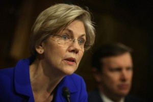 Elizabeth Warren's Net Worth: What Is the Possible Presidential Candidate's Senate Salary?