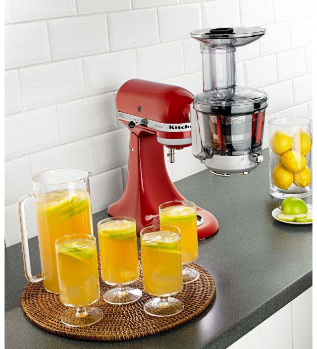 6 KitchenAid Mixer Attachments Home Cooks Must Buy on kitchenaid blender parts, paint pole attachments, sunbeam stand mixer, kitchenaid ice cream maker, double oven stove, dyson attachments, dirt devil attachments, kitchenaid food processor, kitchenaid stand mixers,