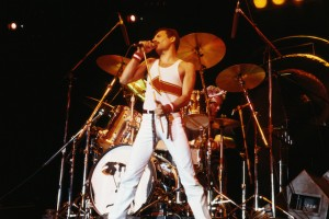 Queen's 10 Greatest Songs of All Time