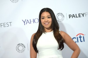 Gina Rodriguez Net Worth and How She Makes Her Money
