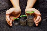 3 Things Young Adults Need to Know About Building Wealth