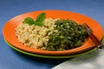 6 Ways to Love Collards, Your 'New Kale'