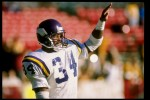 11 Retired NFL Players Who Could Still Play Football Today