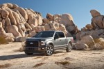 EcoBoost MPG Boost Gives Ford Truck a Resale Value Boost
