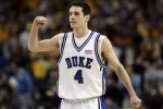 5 Greatest Scorers in NCAA Tournament History