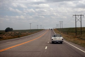 6 Cities to Live Out Jack Kerouac's 'On the Road' Adventure