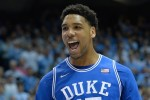 March Madness: 5 Must-Watch Players in the NCAA Tournament