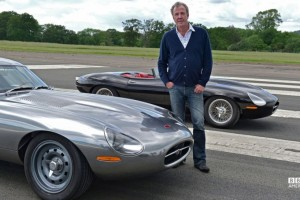 The BBC Was Right to Fire Jeremy Clarkson
