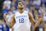March Madness: 7 Best NBA Prospects Remaining in the NCAA Tournament