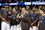 March Madness: 5 Things You Need to Know Heading Into the Final Four