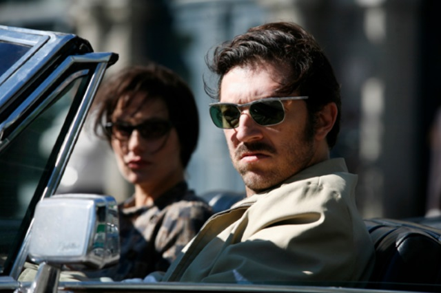 Image from Mesrine: Killer Instinct. Courtesy of Music Box Films