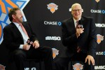 Which NBA Teams Have the Worst Front Offices?