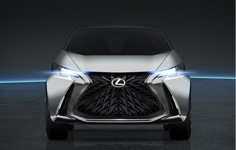 Lexus_LF_SA_Concept_002