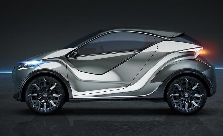 Lexus_LF_SA_Concept_004