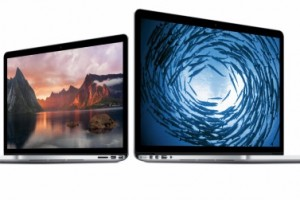 How to Buy an Apple MacBook Pro