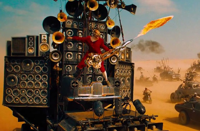 Mad-Max-Fury-Road-flame-guitar.jpg
