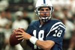 NFL: The 5 Greatest Indianapolis Colts of All Time
