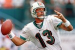 NFL: The 5 Best Miami Dolphins of All Time