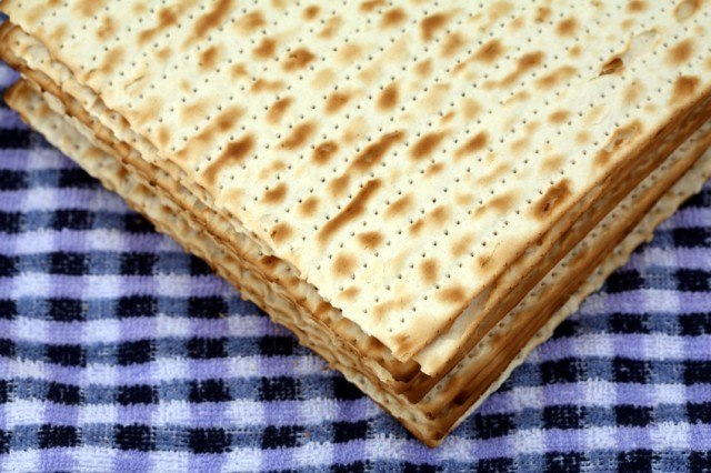 7 Creative Matzo Based Recipes For Your Passover Celebrations