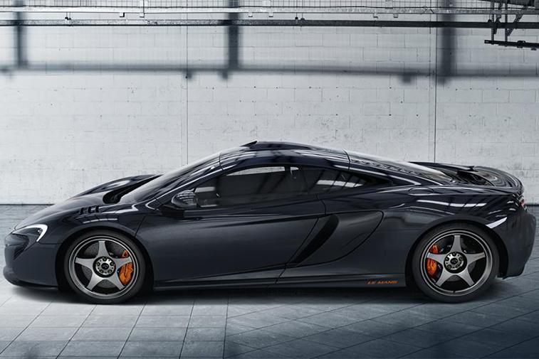 McLaren_650S.jpg