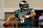 The 5 Greatest Philadelphia Eagles of All Time