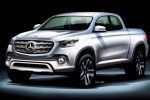 Luxury-Branded Pickup Trucks Don't Need a Revival