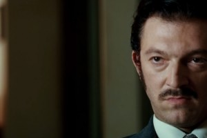 The Best Foreign Gangster Movies