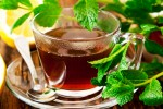 7 Teas Helping You Sip Away Common Health Complaints