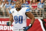 NFL: Is Ndamukong Suh Really More Valuable Than J.J. Watt?