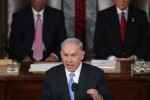 With Netanyahu's Win, Can Israel Reinvent Its Relationship With Obama?