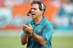 6 College Coaches Who Failed in the NFL