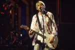 The Best of the 1990s: A Guide to Grunge Music