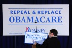 Obamacare in Court: Millions Lose in Insurance or States Lose Rights