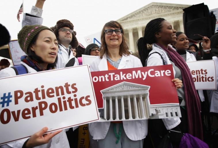 ObamacareProtests