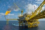 Will Oil Return to $80 Per Barrel Without OPEC Production Cut?