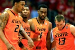NCAA Tournament: 5 Bubble Teams That Will Likely Receive Bids